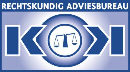 Rechtskundig Adviesbureau Kok